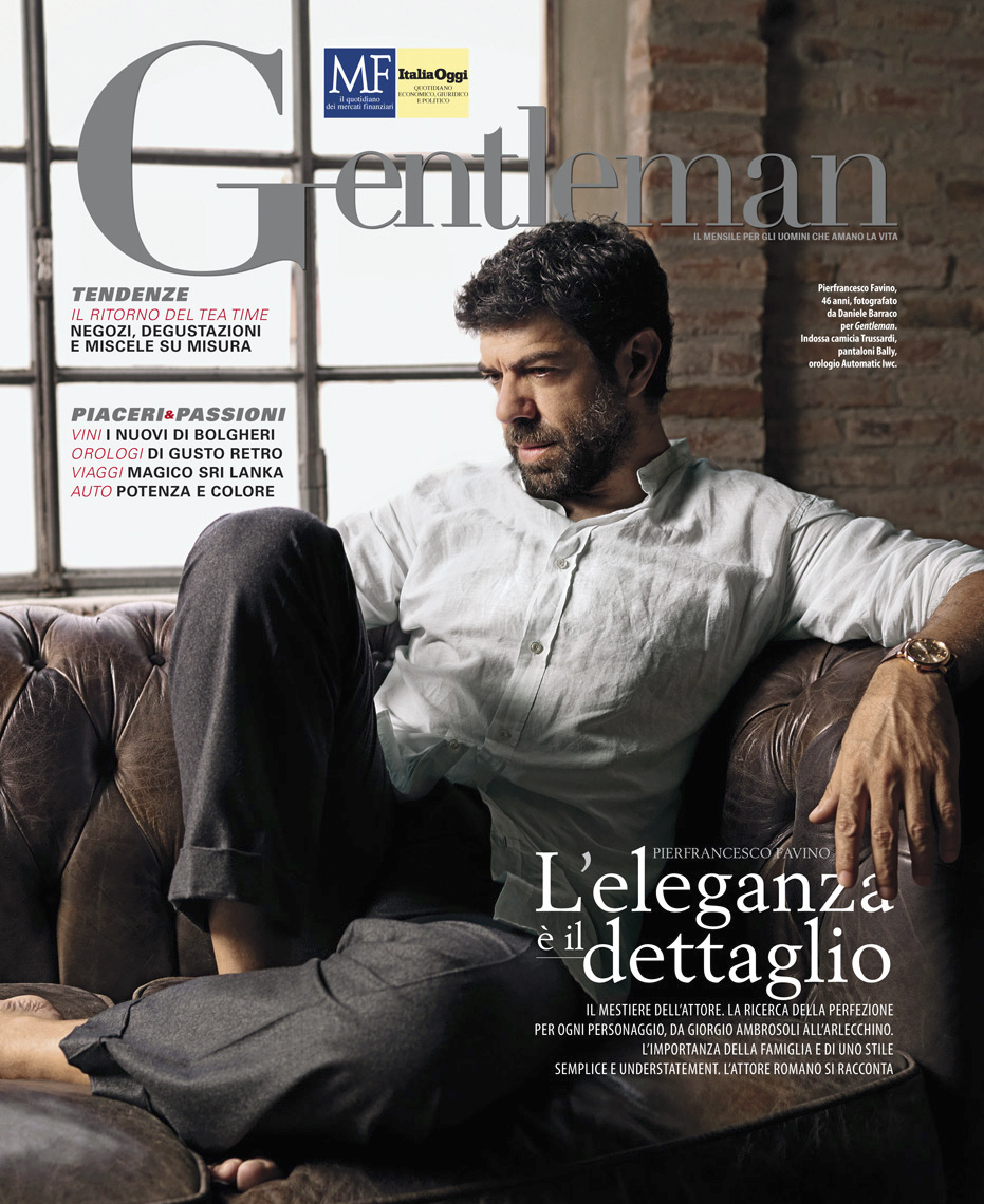 DB-Cover-Favino-Gentleman