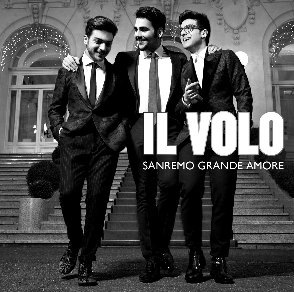 DB-Il_Volo-website