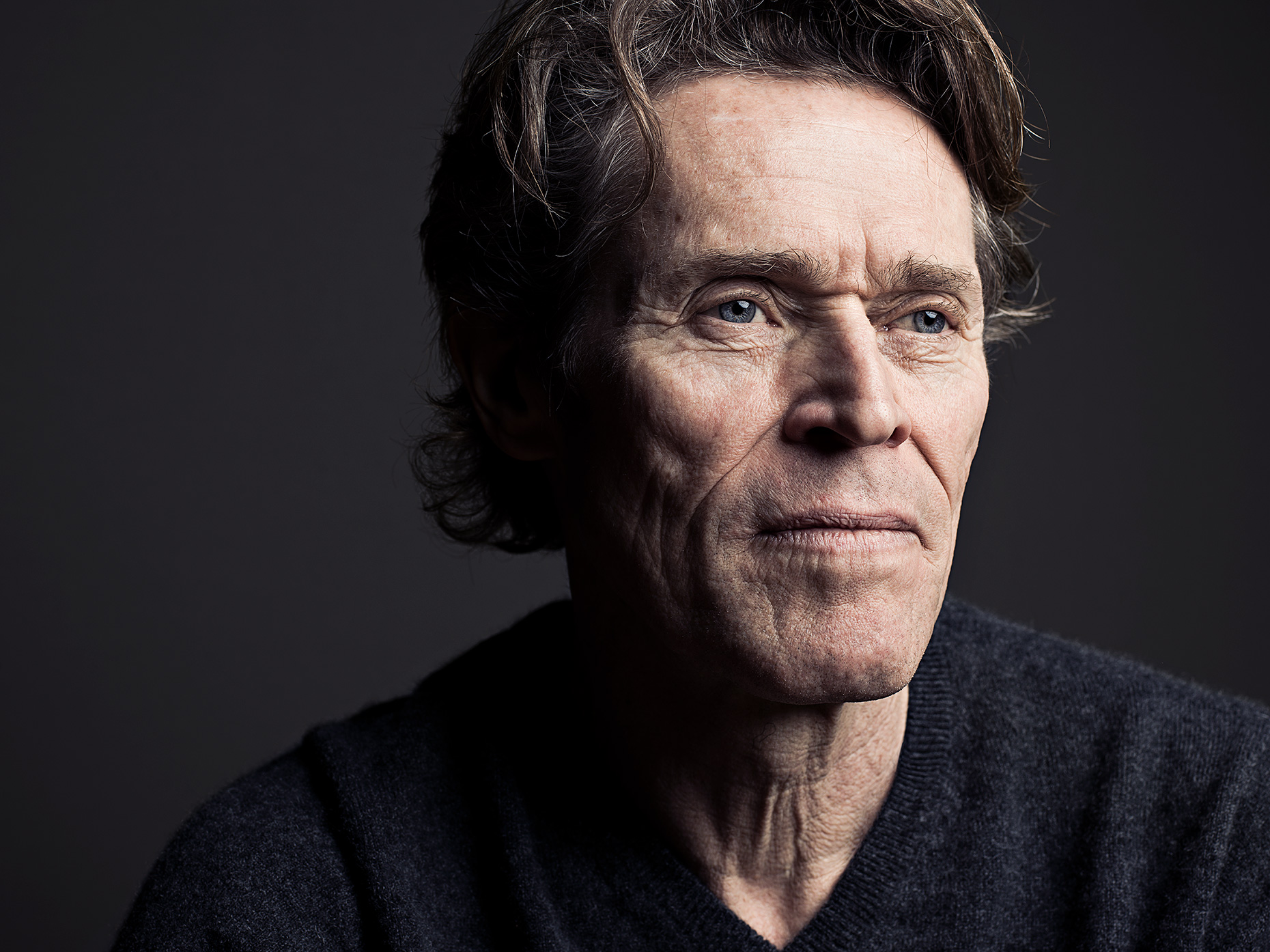 DB_W.Dafoe_0024-website